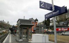 UE alocă 12 milioane euro pentru bilete gratuite de tren destinate tinerilor de 18 ani care vizitează Europa