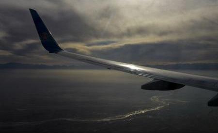 """UE dorește să discute """"rapid"""" cu Washingtonul cu privire la dispozitivele electronice la bordul avioanelor"""