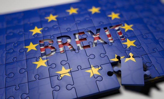 """UE nu va renegocia acordul de Brexit, dar ar putea fi de acord cu o declaraţie privind """"backstop""""-ul (surse diplomatice spaniole)"""