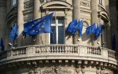 UE se va concentra în următorii cinci ani pe protecţia cetăţenilor, economie şi încălzirea globală