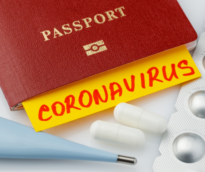 UE va propune în martie un paşaport de vaccinare digital (Ursula von der Leyen)