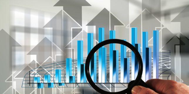 UNCTAD spune că economia mondială va înregistra în 2021 cea mai rapidă creştere din ultimii 50 de ani