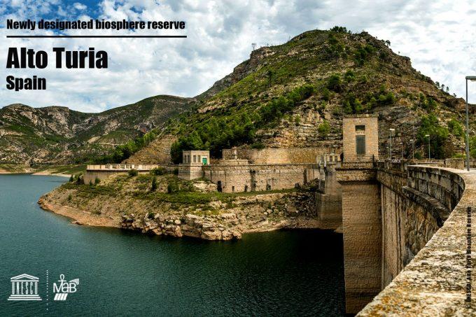 UNESCO: Trei situri din Spania recunoscute în Reţeaua Mondială a Rezervaţiilor Biosferei
