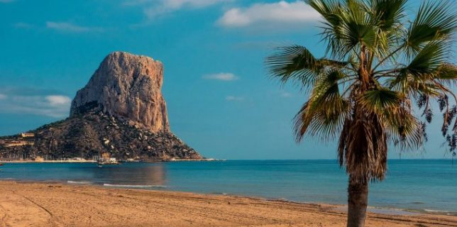 UNWTO Pierderile financiare în turismul mondial ajung la 320 de miliarde de dolari