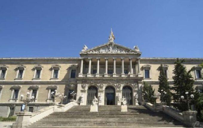 Un document valoros al lui Galileo Galilei a dispărut din Biblioteca Naţională a Spaniei din Madrid