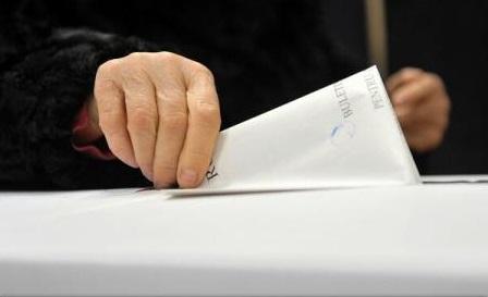 Un număr de 4.561 de români din diaspora au votat prin corespondență; Spania conduce în top