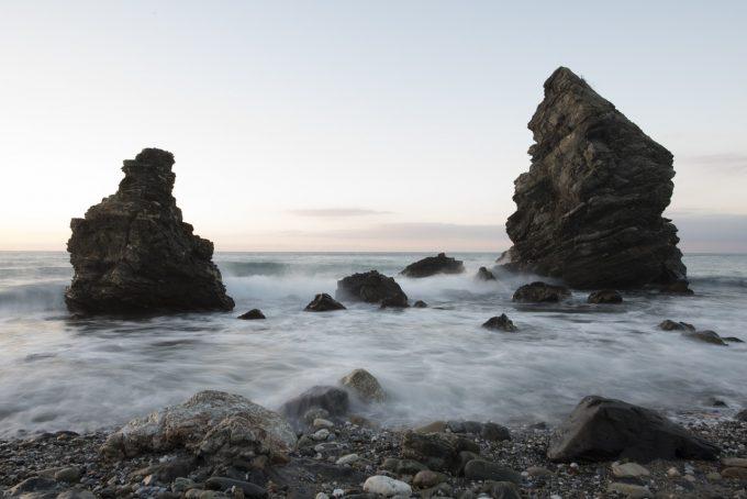 Un profesor din Spania explică un nou fenomen turistic mondial: curiozitatea de a cunoaşte locuri nefaste