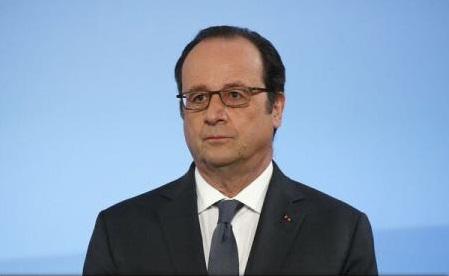 Un summit Franța-Germania-Spania-Italia va avea loc pe 6 martie la Versailles (sursă spaniolă)