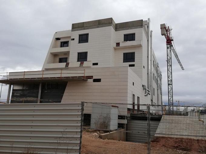 Un trabajador rumano ha fallecido en Soria. CCOO pedirá responsabilidades por la muerte
