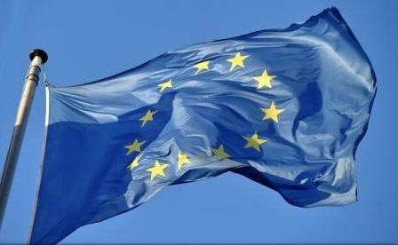 Uniunea Europeană a obținut și ultima aprobare necesară pentru eliminarea tarifelor de roaming la 15 iunie