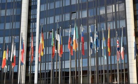 Uniunea Europeană creează primul său cartier general militar, care va fi operațional în curând