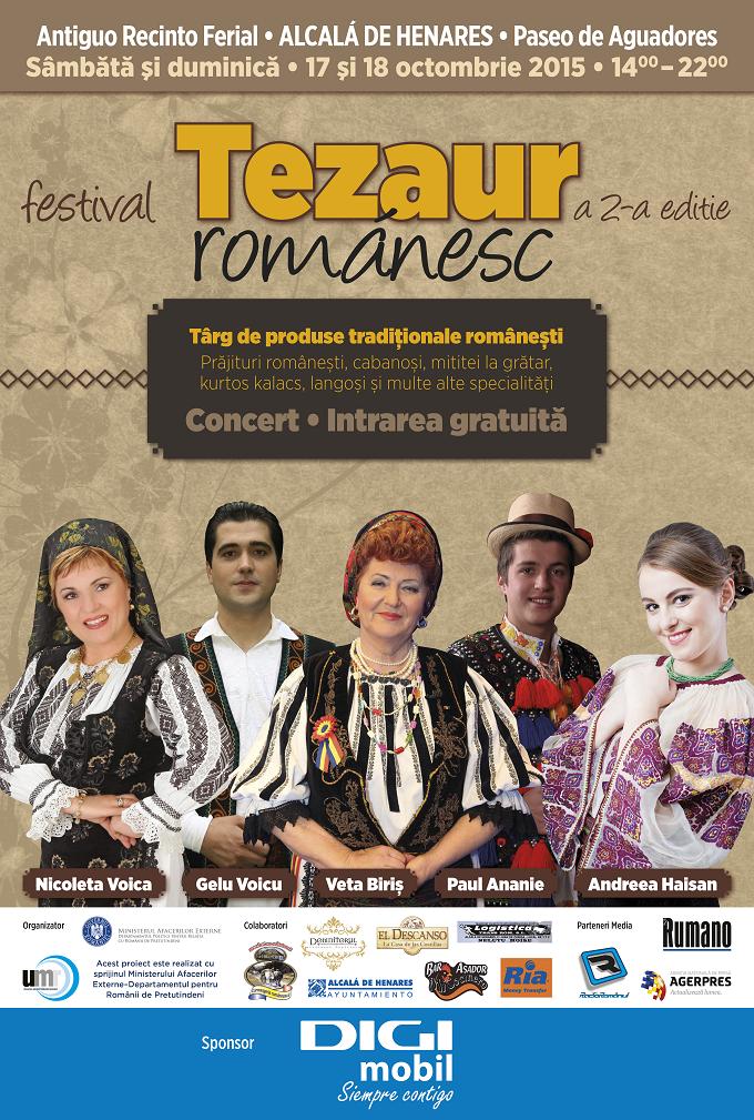 uniunea-muncitorilor-romani-va-invita-la-a-2-a-editie-a-festivalului-tezaur-romanesc-1