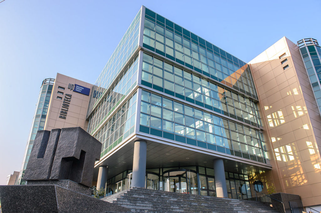 Universitatea Politehnica din Timişoara coordonează un proiect internaţional de cercetare legat de fuziunea termonucleară