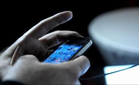 Utilizarea frecventă a telefoanelor mobile, asociată cu înmulțirea problemelor de vedere la copiii din Japonia