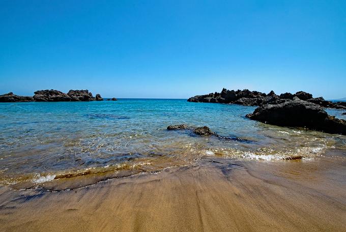 VIDEO: 1.853 zonas de las playas españolas presentan una excelente calidad