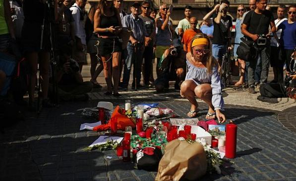 VIDEO: Atentat la Barcelona - Bilanțul morților 14, răniți 130 - printre care 3 români