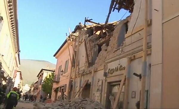 video-foto-nou-cutremur-in-italia-mae-face-apel-la-romanii-din-italia-aflati-in-dificultate-sa-contacteze-numerele-de-urgenta-ale-misiunilor-diplomatice