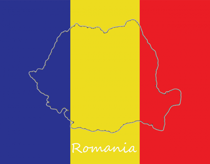 Valentin Popa: Limba română este în pericol în clasele minorităţilor naţionale
