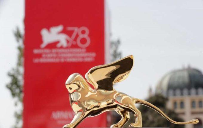 Veneţia78: Monica Stan şi George Chiper-Lillemark, premiul pentru regie într-o secţiune paralelă a Festivalului de la Veneţia