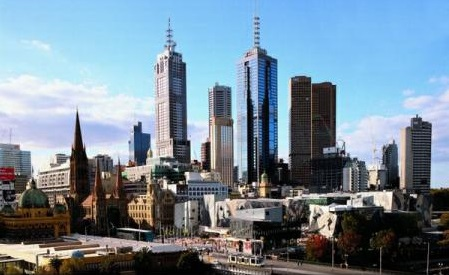 Vezi de ce Melbourne, Viena și Vancouver sunt orașele unde se trăiește cel mai bine în lume