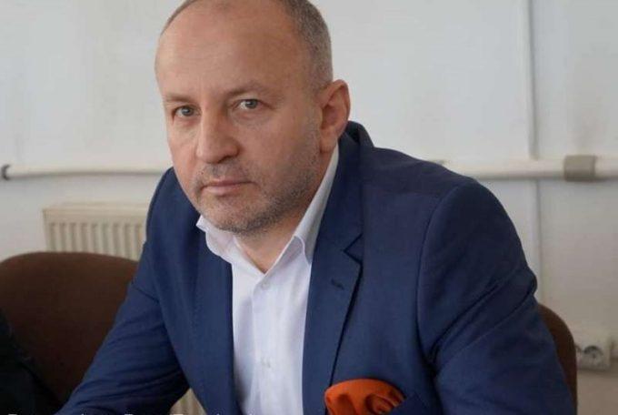 Vicepreşedintele CJ Maramureș, autoizolat la domiciliu după o delegaţie în Spania