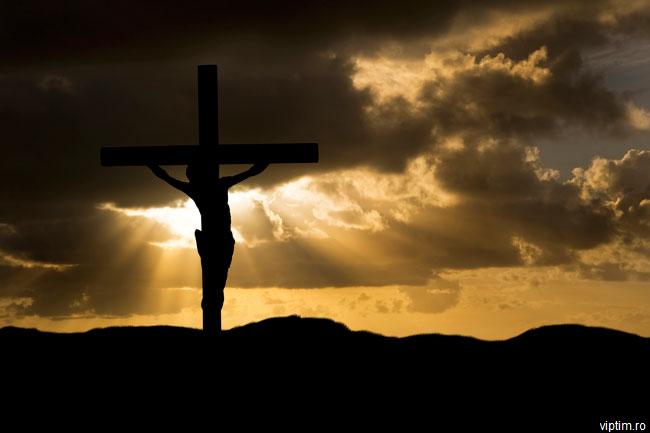 Vinerea Mare - moartea și îngroparea Domnului. Ce nu e bine să facem azi?