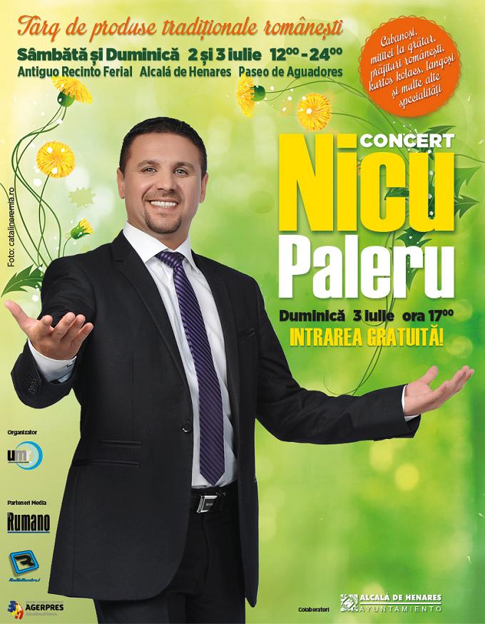Vino-și-petrece-românește-în-cadrul-unui-concert-extraordinar-cu-Nicu-Paleru