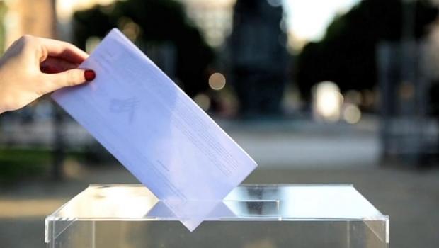 Vot prin corespondență în diaspora, o premieră în alegerile din România