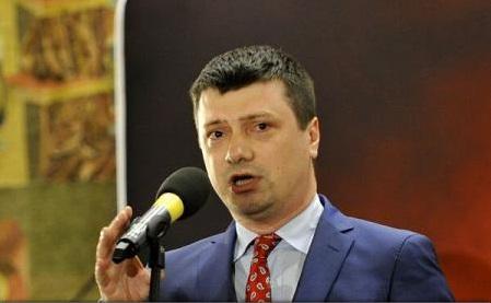 Vulpescu: Ion Besoiu lasă în urmă amintirea unui creator total devotat artei sale