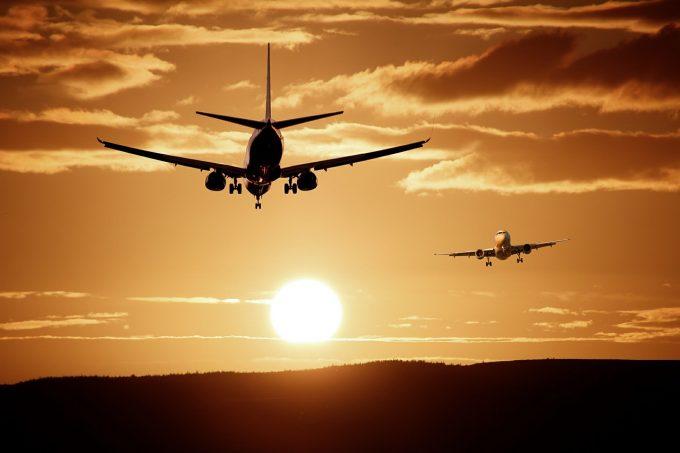 Zboruri din Spania și alte țări pentru revenirea în țară a unor cetățeni români aflați în străinătate cu titlu temporar