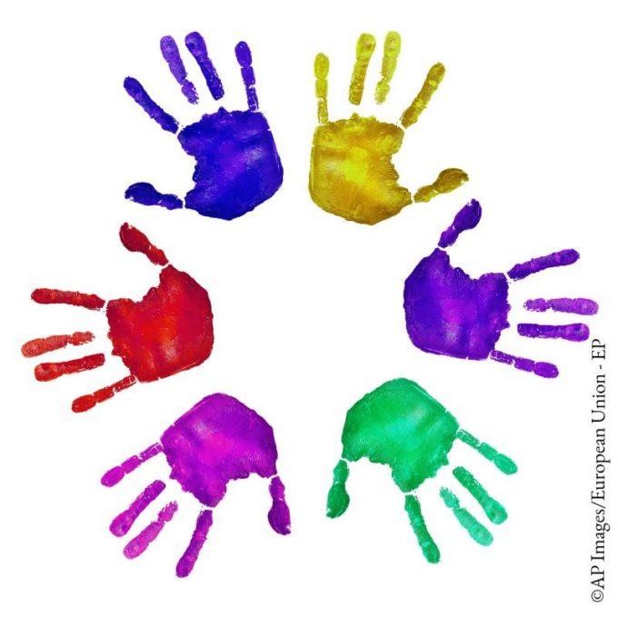 Ziua internaţională pentru eliminarea discriminării rasiale (ONU) - #FightRacism