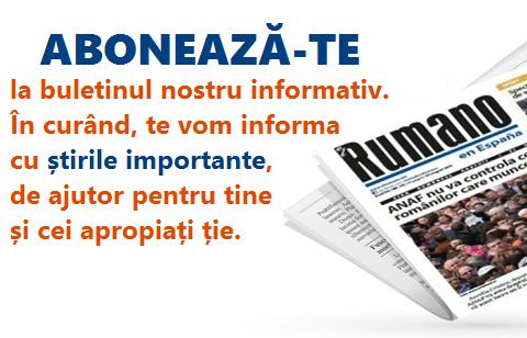 Aboneaza-te-El-Rumano