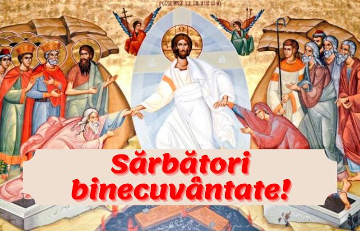 invierea-domnului-sfintele-pasti-care-este-semnificatia-celei-mai-marete-sarbatori-dintre-toate-sarbatorile-1