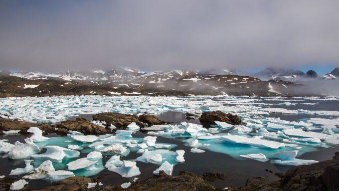 Încălzirea globală, cea mai mare provocare cu care s-a confruntat vreodată omenirea (BBC News)
