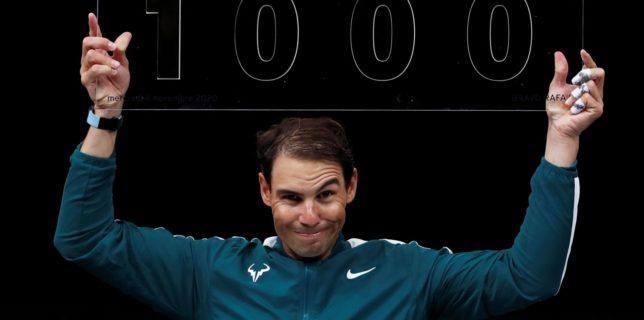 tenis-nadal-a-reusit-victoria-sa-cu-numarul-1-000-la-turneul-atp-masters-de-la-paris-1